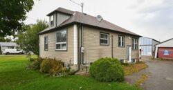 19055 Dufferin St N, King Ontario, L3Y4V9
