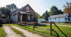 69 Main St W, New Tecumseth, Ontario, L0G1A0