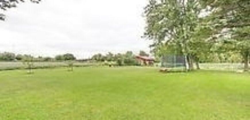 13894 Innis Lake Rd, Caledon