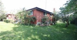 13809 Centreville Creek Rd, Caledon