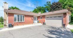 9213 Regional 25 Rd, Halton Hills, Ontario, L9T2X7