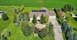 14757 Mount Hope Rd, Caledon, Ontario, L7E3L4