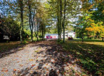 6259 22 Side Rd, Halton Hills, Ontario, L752L7
