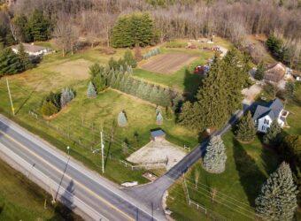 7219 Guelph Line, Milton, Ontario, L0P1B0