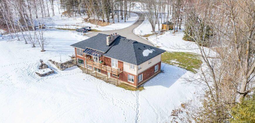 14929 Mount Pleasant Rd, Caledon, Ontario, L7E3N1