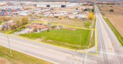 12029 Coleraine Dr, Caledon, Ontario, L7E 3B4