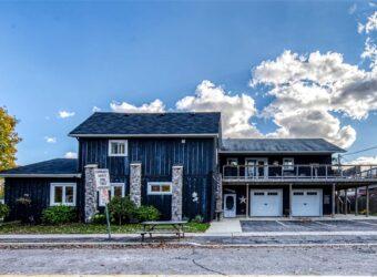 420 Owen Sound St, Shelburne, Ontario, L9V 2X1