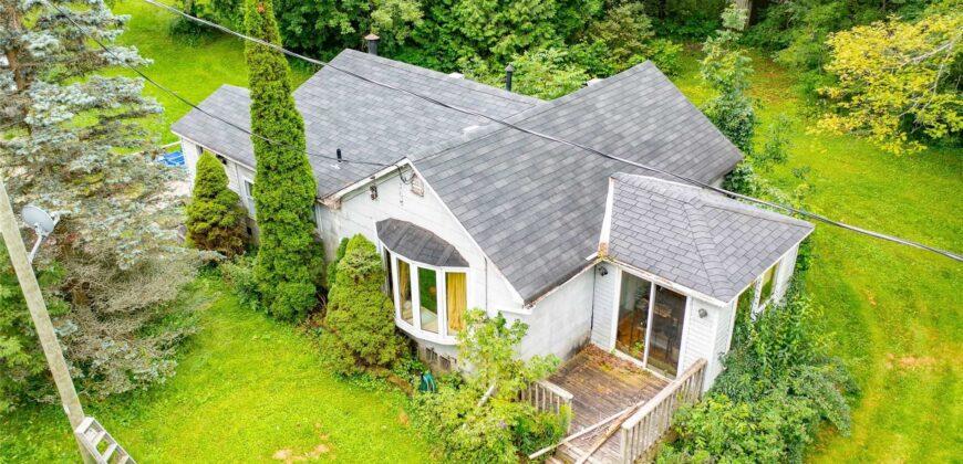 1200 Conservation Rd, Milton, Ontario, L0P 1P0