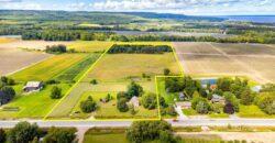 205731 Highway 26, Meaford, Ontario, N4L1R4