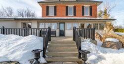 17552 Horseshoe Hill Rd, Caledon, Ontario, L7K2B1