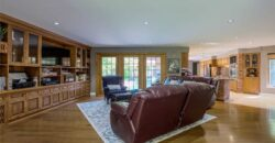 13325 11th Concession Rd King Ontario L0G 1N0