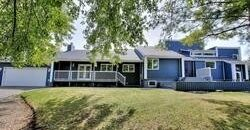 3232 15th Side Rd, New Tecumseth, Ontario, L0G 1A0