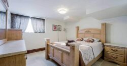 15370 11th Concession Rd, King Ontario, L0G 1T0