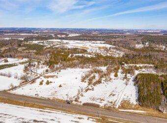 10054 Highway 9 Adjala-Tosorontio, Ontario, L7E 0E8