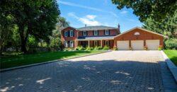 6 Rivercrest Crt, Brampton, Ontario, L6X0A5