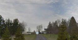 5383 Side Rd 25 Sdrd, Milton, Ontario, L7J2L7