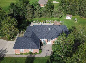 245295 5th Sdrd, Amaranth, Ontario, L9W0W9