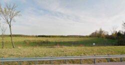 0 Ptlt 202 Con1 Hwy10, Southgate, Ontario, N0C 1L0