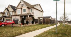 261 Marilyn St, Shelburne, Ontario, L9V 3C7