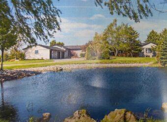 473519 County Road 11, Amaranth, Ontario, L9W 0R3
