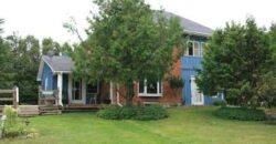 703 Victoria St Shelburne Ontario L9V3H5