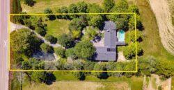 7848 Castlederg Sdrd, Caledon, Ontario, L7E0R8
