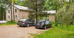 4953 Eramosa-Erin Twnline, Guelph/Eramosa, Ontario, N0B2K0