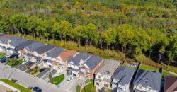 109 Upper Canada Crt, Halton Hills, Ontario, L7G0J1