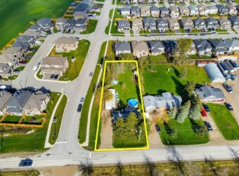 242295 Concession 2 Rd, East Luther, Grand Valley, Ontario, L9W0S1